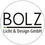 bolz_licht_und_objekt