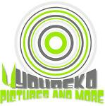 4YouDeko-Shop