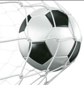 ** SATURDAY 11 ASIDE CASUAL FOOTBALL** Play 11 aside casual football on SATURDAY, find football