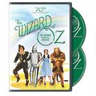 Anniversary Edition The Wizard of Oz (1939 film) DVDs without Modified Item