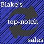 blakes_top-notch_sales