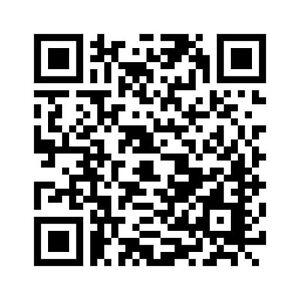pièces et accessoires VR/BATEAU/ROULOTTE