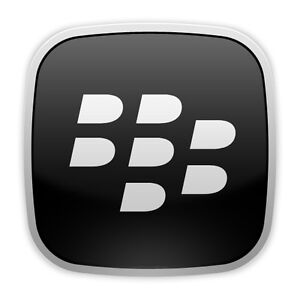 Blackberry Unlock Code 8310 8520 8900 9000 9300 9900 9700 9780 9790 9800 9810