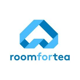 Looking for a lodger? RENT YOUR SPARE ROOM NOW