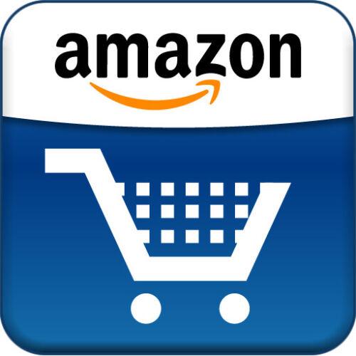 Amazon USA International Shipping Service Package Forwarding, 90 days storage