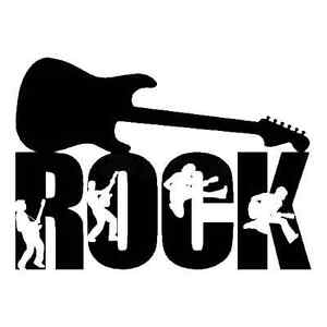 Rock Guitar Lessons Kitchener / Waterloo Kitchener Area image 1