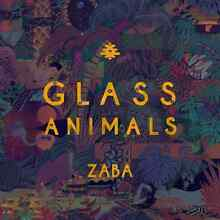 1 Glass Animals ticket for sale!! Melbourne CBD Melbourne City Preview
