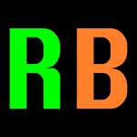 RomBit Games