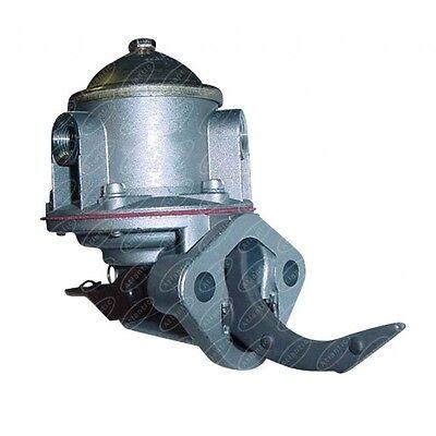 New Fuel Pump Fits Many Massey Ferguson 1100 1105 1130 1135 1850 285 80 750 760