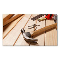 FRAMERS/ CARPENTERS WITH EXPERIENCE WANTED