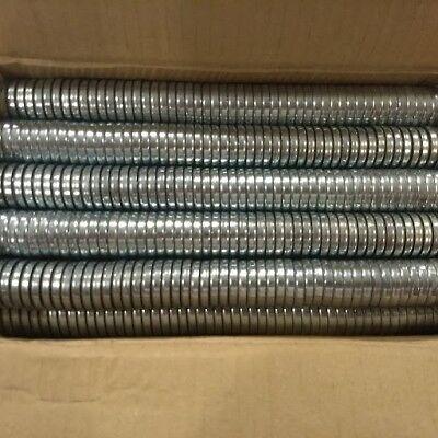 16 lb mounting magnet QTY 100