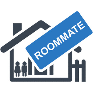 Looking for a Female Roommate in St. Catharines