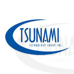 tsunamitechnologygroup