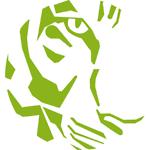 Greentiger