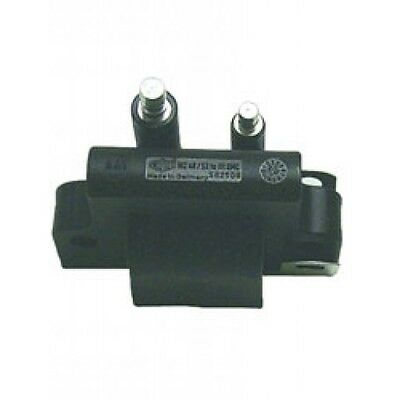 Sierra Ignition Coil Johnson / Evinrude Outboards