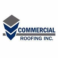 Flat Roofers