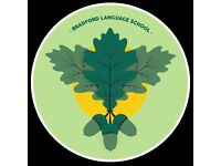 Bradford Language School - English Lessons