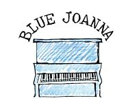 Chef wanted - Blue Joanna - Norwich