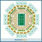 Miami Tennis Tickets