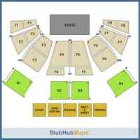 2 Amazing seats to see Jim Jefferies in concert May7 CasinoNB