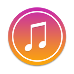 Audio-Visual Entertainment UK