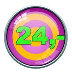 Logo ontwerp huisstijl ontwerp grafisch ontwerper, V.a 39,-