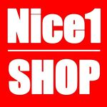 Nice1 shop