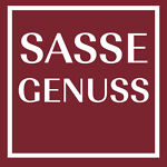 sasse-genuss