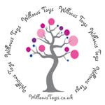 Willows Toys