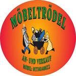 moebeltroedel123