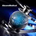 AbcoreMedical