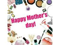 MOTHERS DAY SPECIAL HAIR AND MAKE UP OFFER