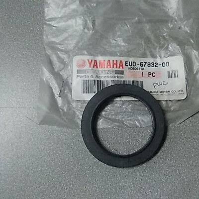 Yamaha Watercraft Packing EU0-67832-00-00 New OEM