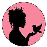 Storybook Princess Parties Princess