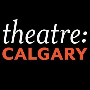 Theatre Calgary Tickets - Twelfth Night - 40% Off - Great Seats