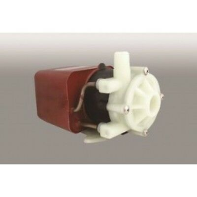 March Air Conditioner Pump - 115V for sale  Shipping to India