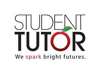 GCSE/A Level Maths/English/Science/Geography Tuition/Tutor/Private Lessons