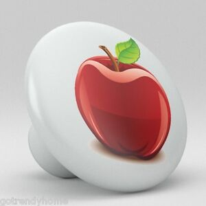 Apple Knobs Ebay