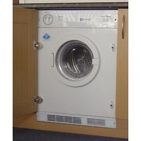 Latest Style Integrated Sensor Type Tumble Dryer With Big 7kg Load (cost 235 new)