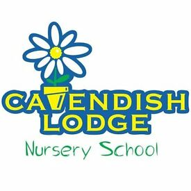 Senior Nursery Practitioner