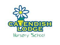Nursery Manager – Permanent Full Time