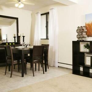 Beautiful 2 Bedroom Suites Avail in Downtown London! CALL TODAY!