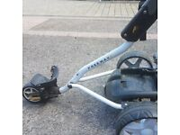 Golf-golf - Golf Carts & Trolleys for Sale   Page 5/19 - Gumtree