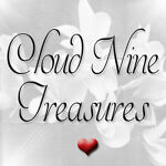CloudNineTreasuresx