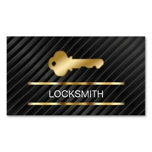 Locksmith Business for sale