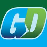 GrabbaDeal