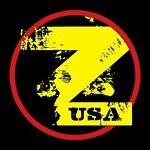 Zombietown USA