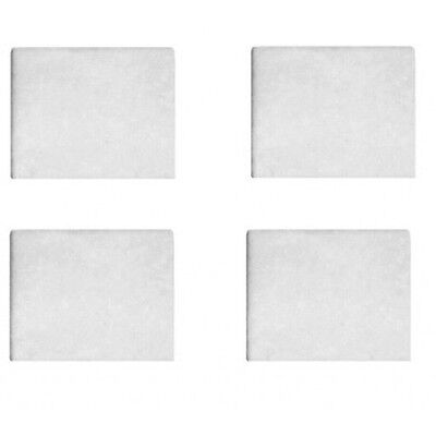 Groco Blades Set for Vane Pumps - Set of 4