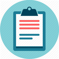 Toronto Based Assignment Writers