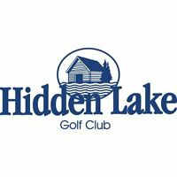 Hidden Lake Job Fair Feb 13 10am-2pm